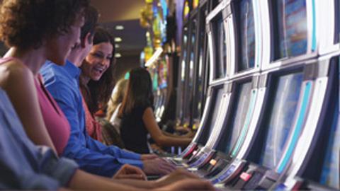 Zia black gold casino hobbs nm